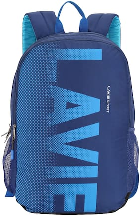 Women Large (Above 20 inches) 34 Ltr