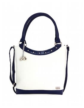 I DEFINE YOU Women Solid Pu - Sling Bag Multi
