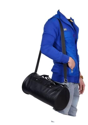 897d7b7a558 Duffle Bags   Gym Bags for Men - Buy Travel Bags Online at Paytm Mall