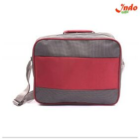 Indo Utility Bag For keeping small items