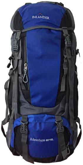 Inlander Waterproof Backpack