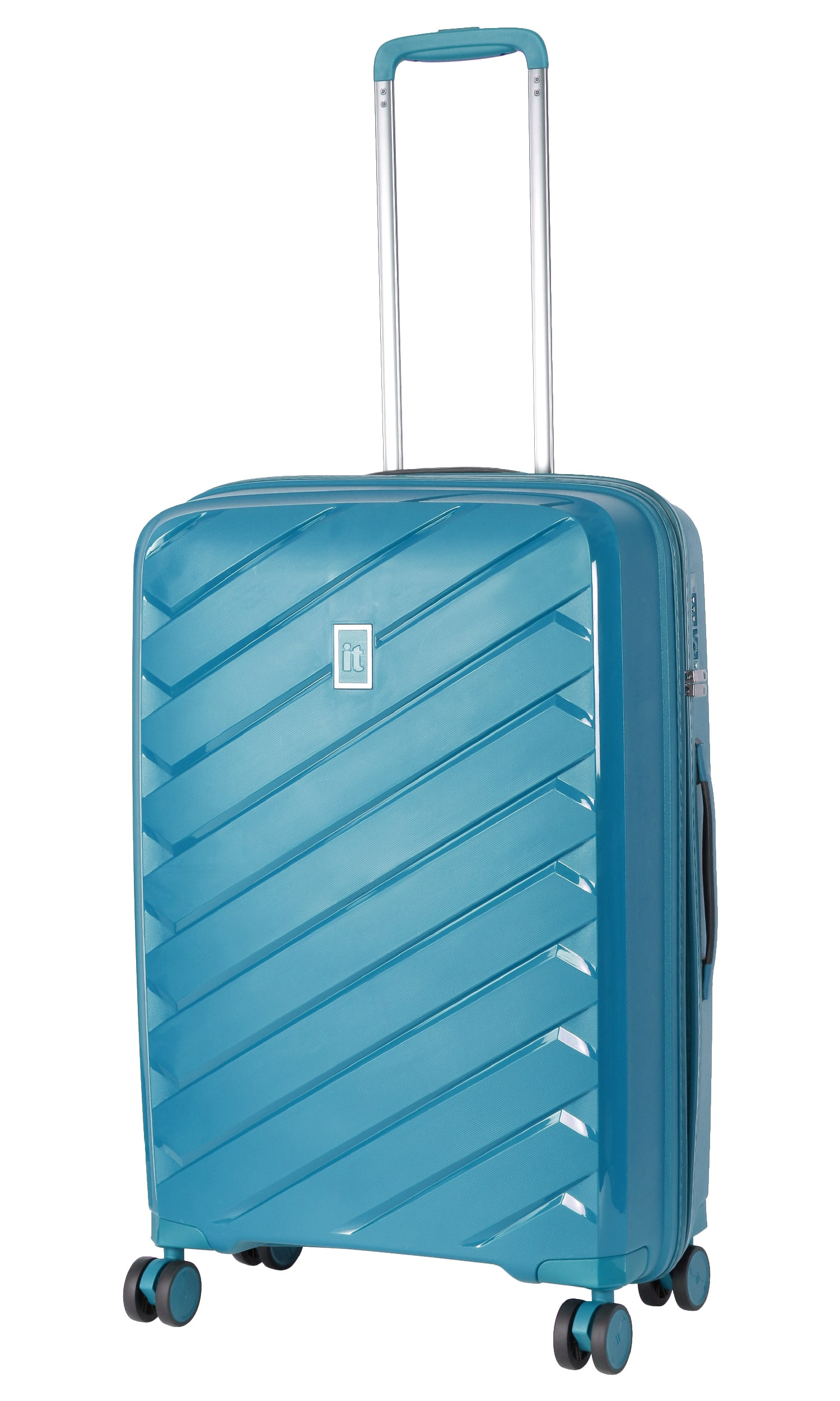 https://assetscdn1.paytm.com/images/catalog/product/B/BA/BAGIT-LUGGAGE-PPL-T1082484238F893D/0..jpg