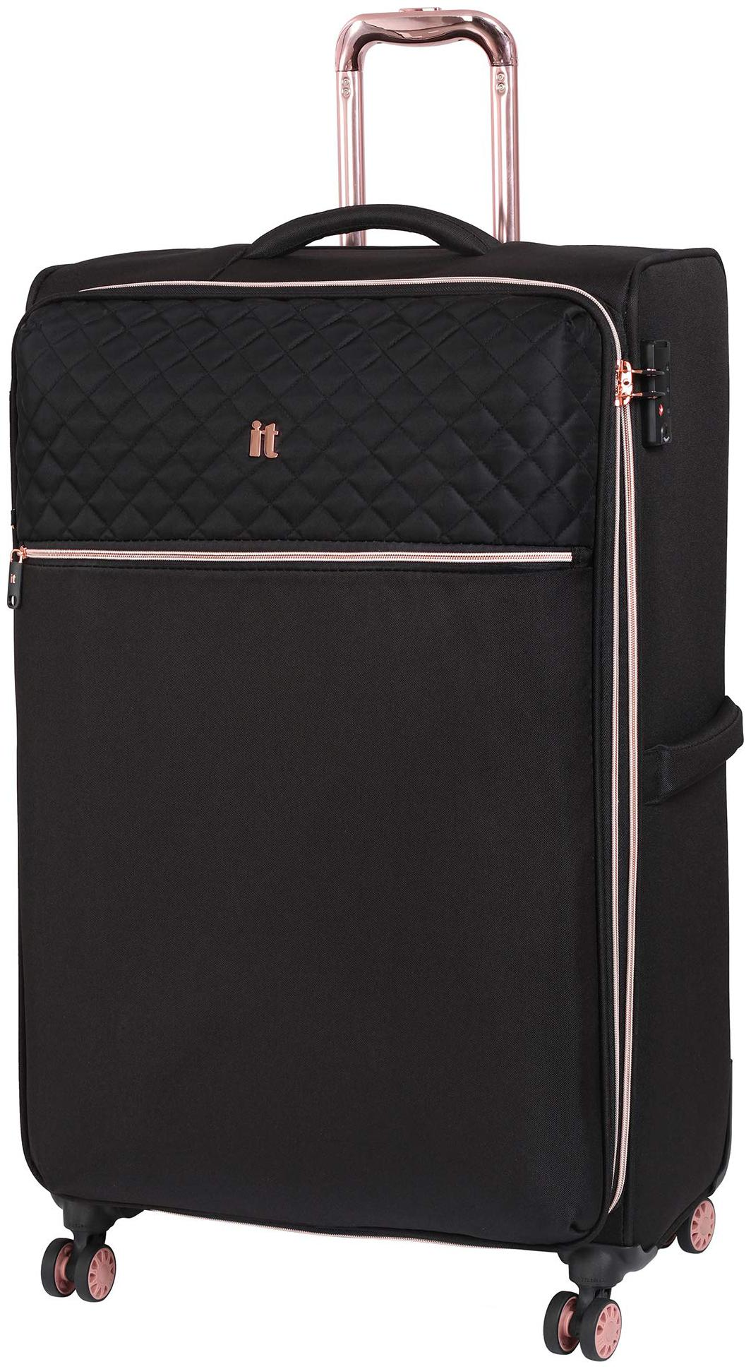 https://assetscdn1.paytm.com/images/catalog/product/B/BA/BAGIT-LUGGAGE-PPL-T108248499964737/1563363981939_0..jpg