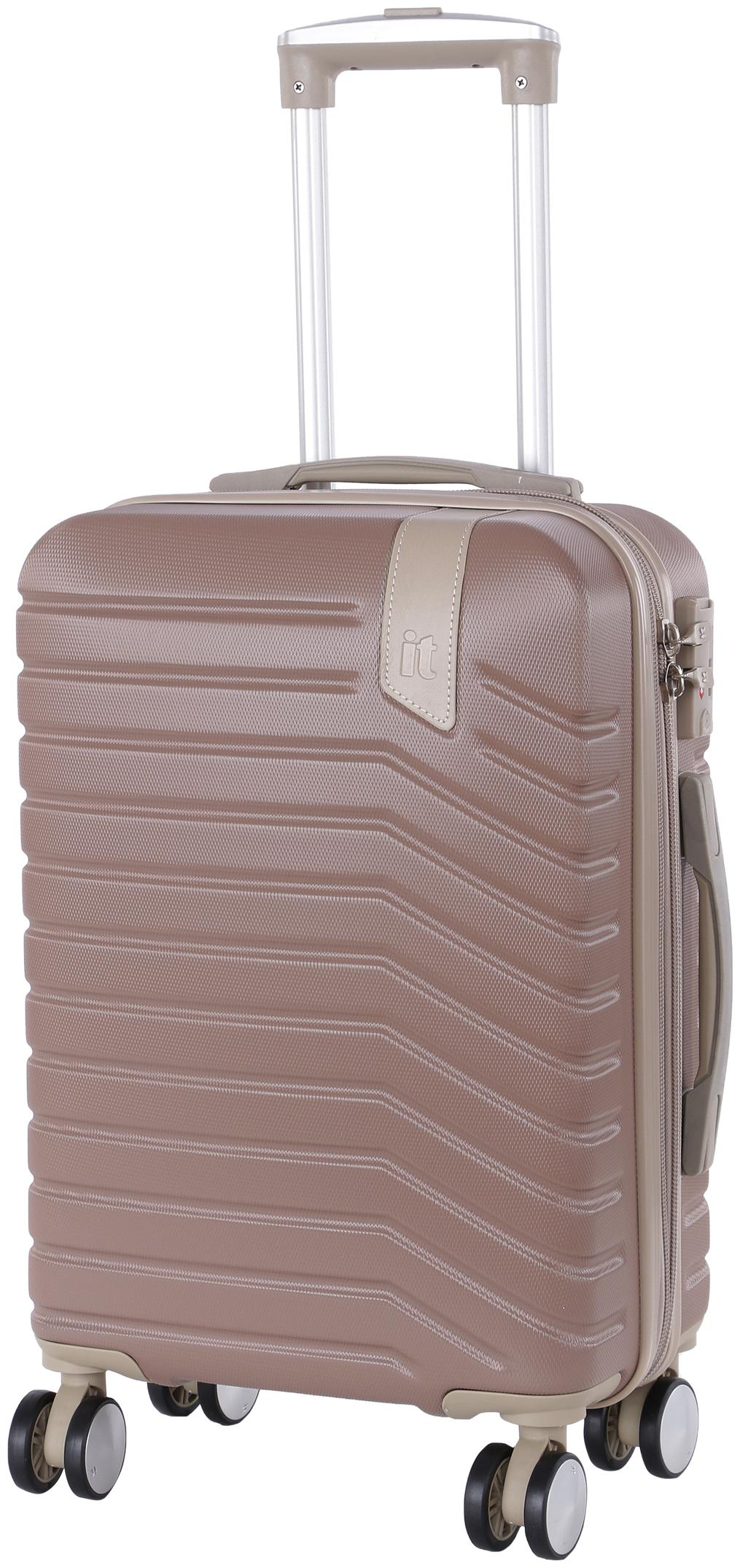 https://assetscdn1.paytm.com/images/catalog/product/B/BA/BAGIT-LUGGAGE-PPL-T1082484AB452ADA/1563364067942_0..jpg