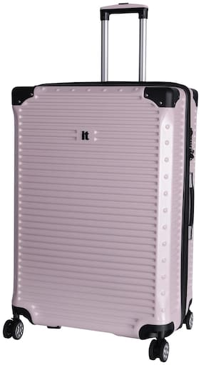 it luggage Polycarbonate Suitcase And Luggage Bags For Men And Women