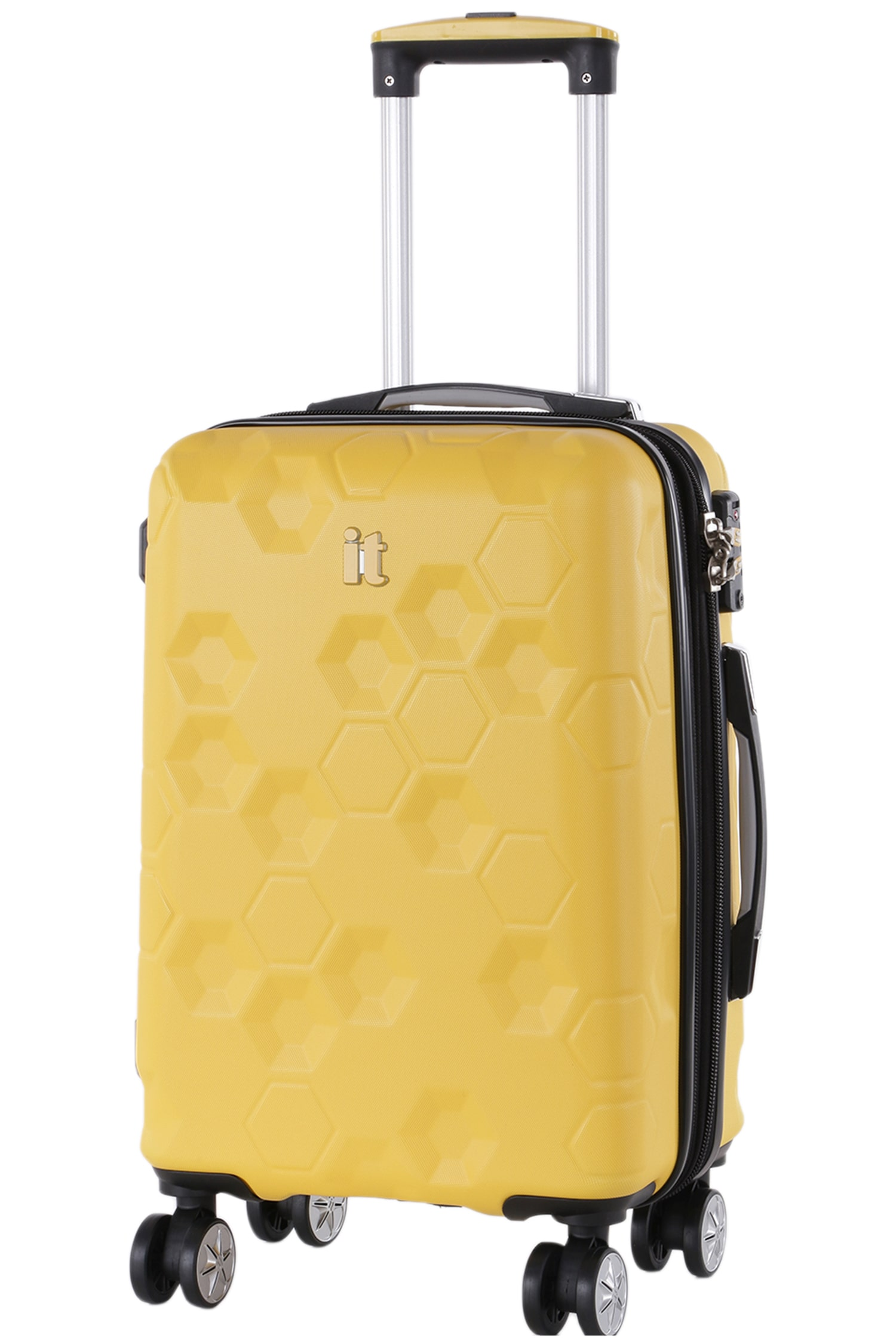 https://assetscdn1.paytm.com/images/catalog/product/B/BA/BAGIT-LUGGAGE-PPL-T1082484FFD32088/0..jpg