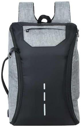 JMO27Deals 416541 Waterproof Backpack