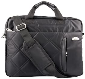 Kara Laptop briefcase [ Up to 12 inch Laptop]
