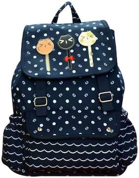 f04407c652 Backpacks for Women – Ladies Travel Backpacks Bags Online