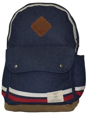 Kekemi Unisex Backpack