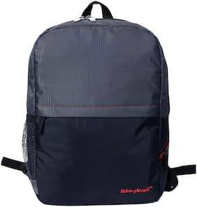 Kelvin Planck Waterproof Laptop Backpack