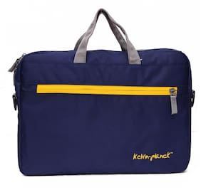 Kelvin Planck Waterproof Laptop sleeve [ Up to 15 inch Laptop]
