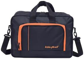 Kelvin Planck Waterproof Laptop sleeve [ Up to 15 inch Laptop]
