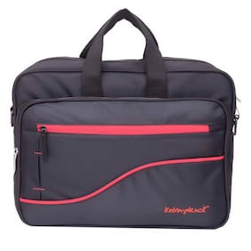 15e2ef5b749 Laptop Bags for Men - Buy Laptop Bag & Sleeves Bags Online at Paytm Mall