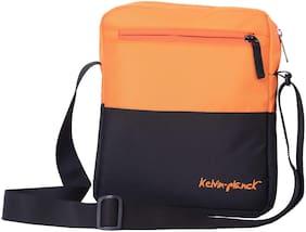 Kelvin Planck sling bag