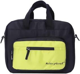 Kelvin Planck 14 inch Laptop Bag