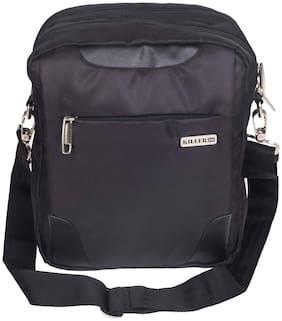 Killer Traviti Casual Travel Sling Bag - Premium quality Shoulder Messenger Bag for Men ideal for 10