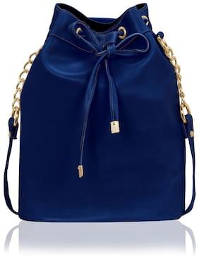 328b313e5 Sling Bags for Women - Buy Ladies Sling Bag Online | Paytm Mall