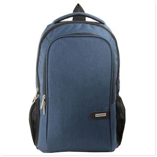 adde8d83f964 Buy Kooltopp 15 Inch Denzie Denim Laptop Backpack