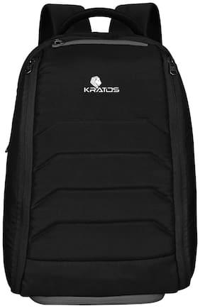 Kratos Waterproof Laptop Backpack