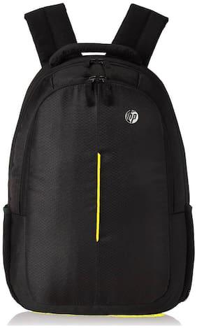 HP Multi PU Backpack