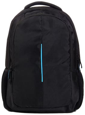 Laptop Bags for HP/Dell/Acer etc.