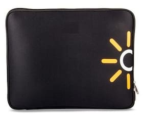 Laptop Sleeve-14.6""