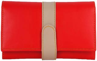 Latest Wallet For Girls n Womens
