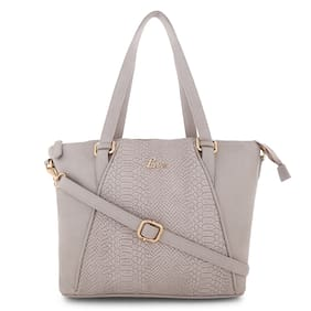 LAVIE KORTANC MED HZ TOTE Handbags For Women