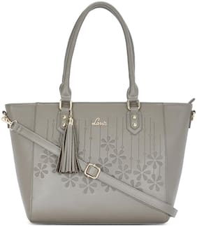 LAVIE PU Totes bag For Women