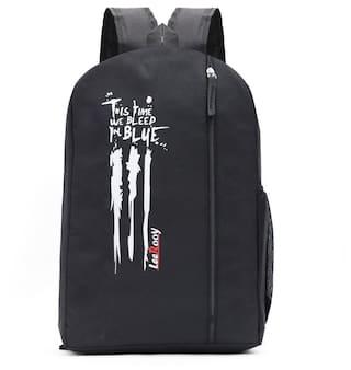 LeeRooy |Backpack |Laptop Bag |School Bag |Casual Bag |College bag |Messenger Bag |Bag |Multipurpose Bag