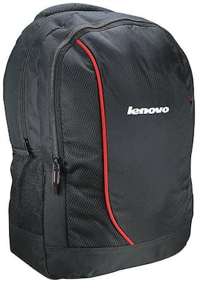 Lenovo Waterproof [ Up to 15 inch & Up to 18 inch Laptop]