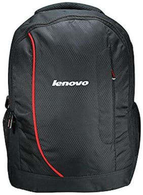 Lenovo Waterproof [ Up to 18 inch Laptop]