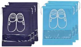 Travel Organizer ( Blue )