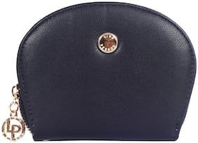 Lino Perros Black Coloured Wallet