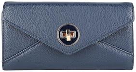 Lino Perros Blue S.purse