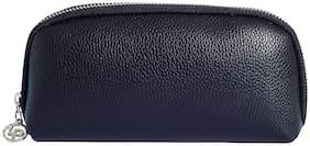 Lino Perros Black Women's Wallet