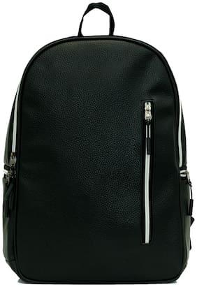 LIONBONE Classic Backpack Waterproof Backpack
