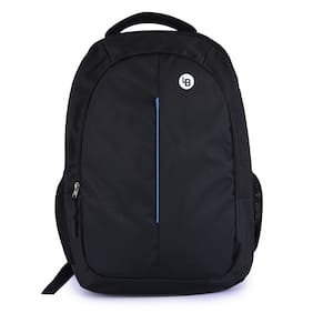 LIONBONE Waterproof Laptop Backpack