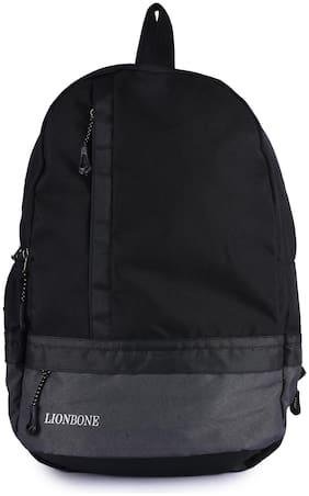 LIONBONE Turk Backpack Waterproof Backpack
