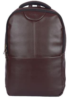 LIONBONE Monarch Backpack Waterproof Backpack