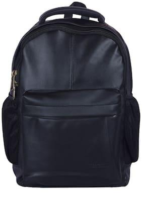 LIONBONE Elegant Backpack Waterproof Backpack