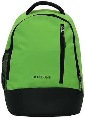 LIONBONE Backpack Waterproof Backpack