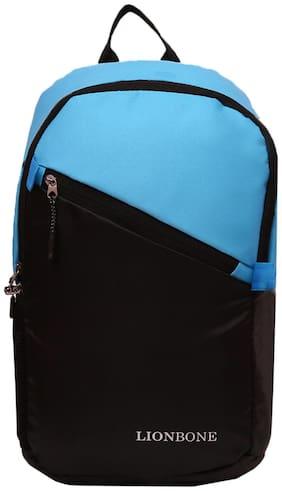 LIONBONE Backpack Waterproof Laptop Backpack