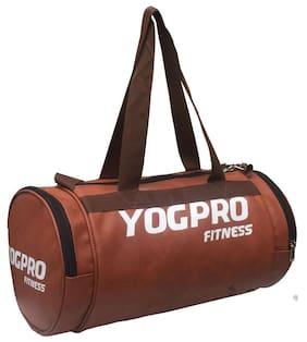 19238c87a5b491 YOGPRO FITNESS Duffles & Gym Bags Prices | Buy YOGPRO FITNESS ...