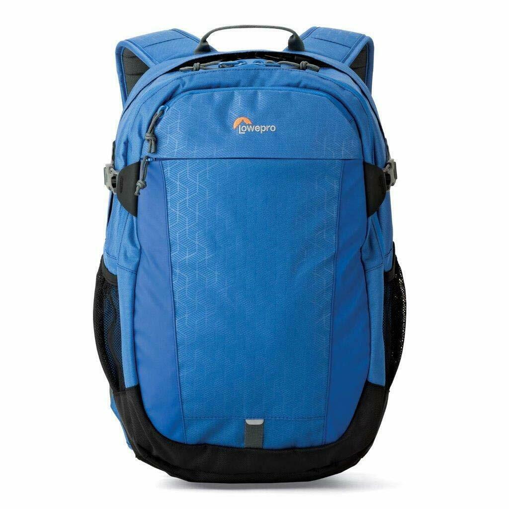 Lowepro Ridgeline BP 250 AW Device Protection Bags  Black, RidgeLine BP 250 AW