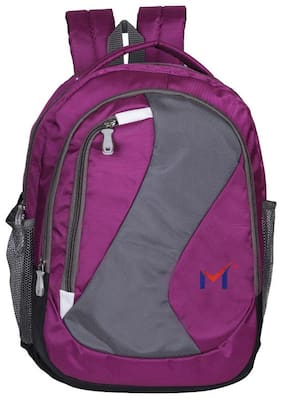 M Waterproof Laptop Backpack