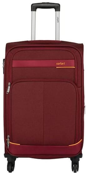 d78bc462da3 Trolley Bags - Buy Luggage Bags Online at Paytm Mall