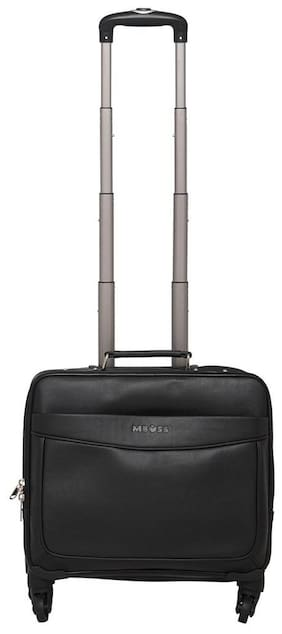 2f6d16dc5 Paytmmall.com: Luggage & Trolley Bags between 8500-8999