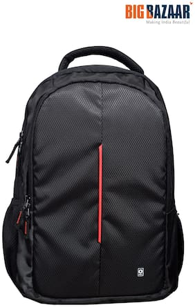 105e84b2d8bd Laptop Bags for Men - Buy Laptop Bag & Sleeves Bags Online at Paytm Mall